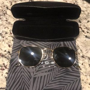blenders polarized sunglasses